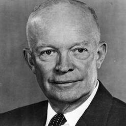Eisenhower Recession